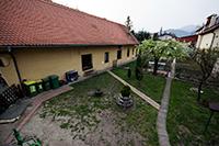 zelva-dvorisce-11