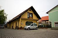 zelva-vhod-2-mali